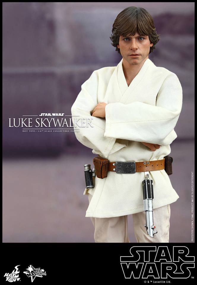 [Bild: hot-toys-star-wars-luke-skywalker-arms-c...amp;crop=1]