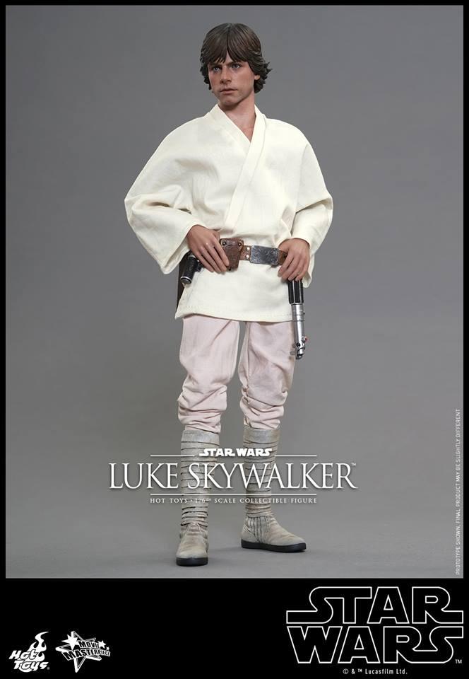 [Bild: hot-toys-star-wars-luke-skywalker-at-eas...amp;crop=1]