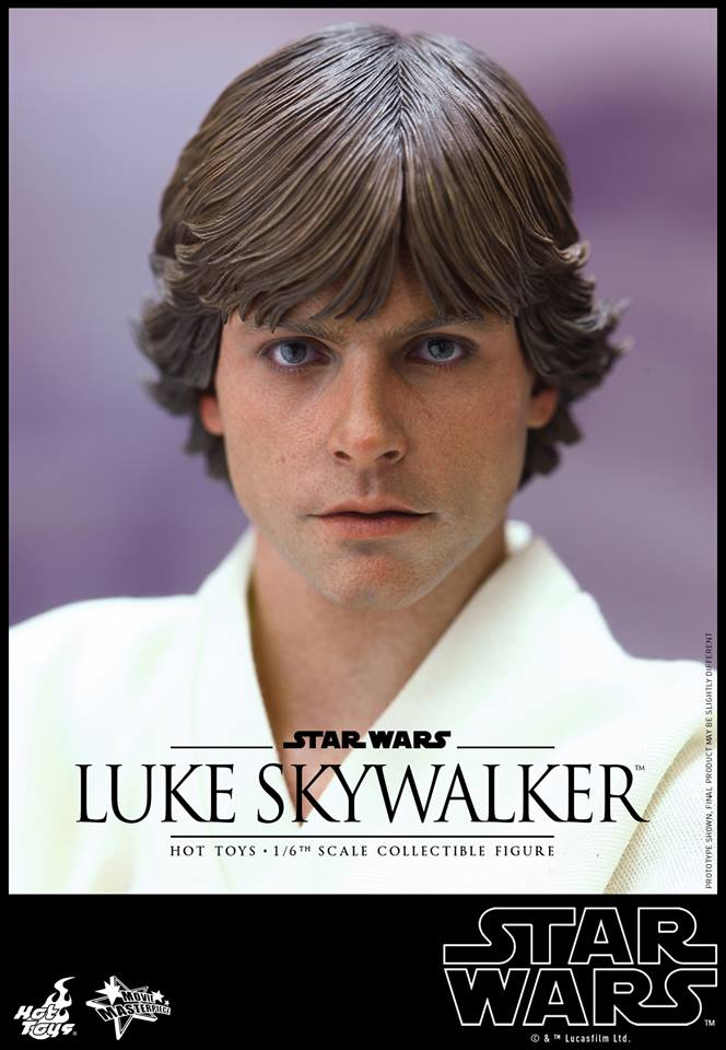 [Bild: hot-toys-star-wars-luke-skywalker-close-...amp;crop=1]