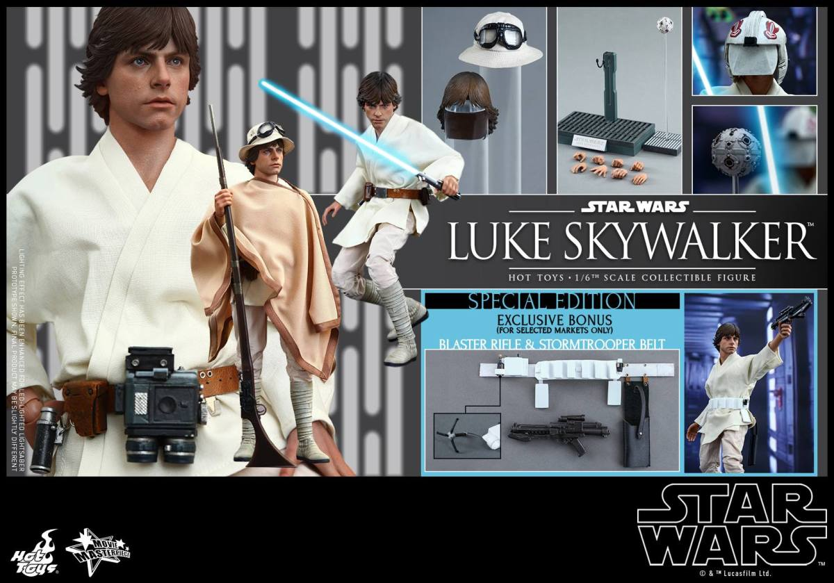 [Bild: hot-toys-star-wars-luke-skywalker-collag...amp;crop=1]