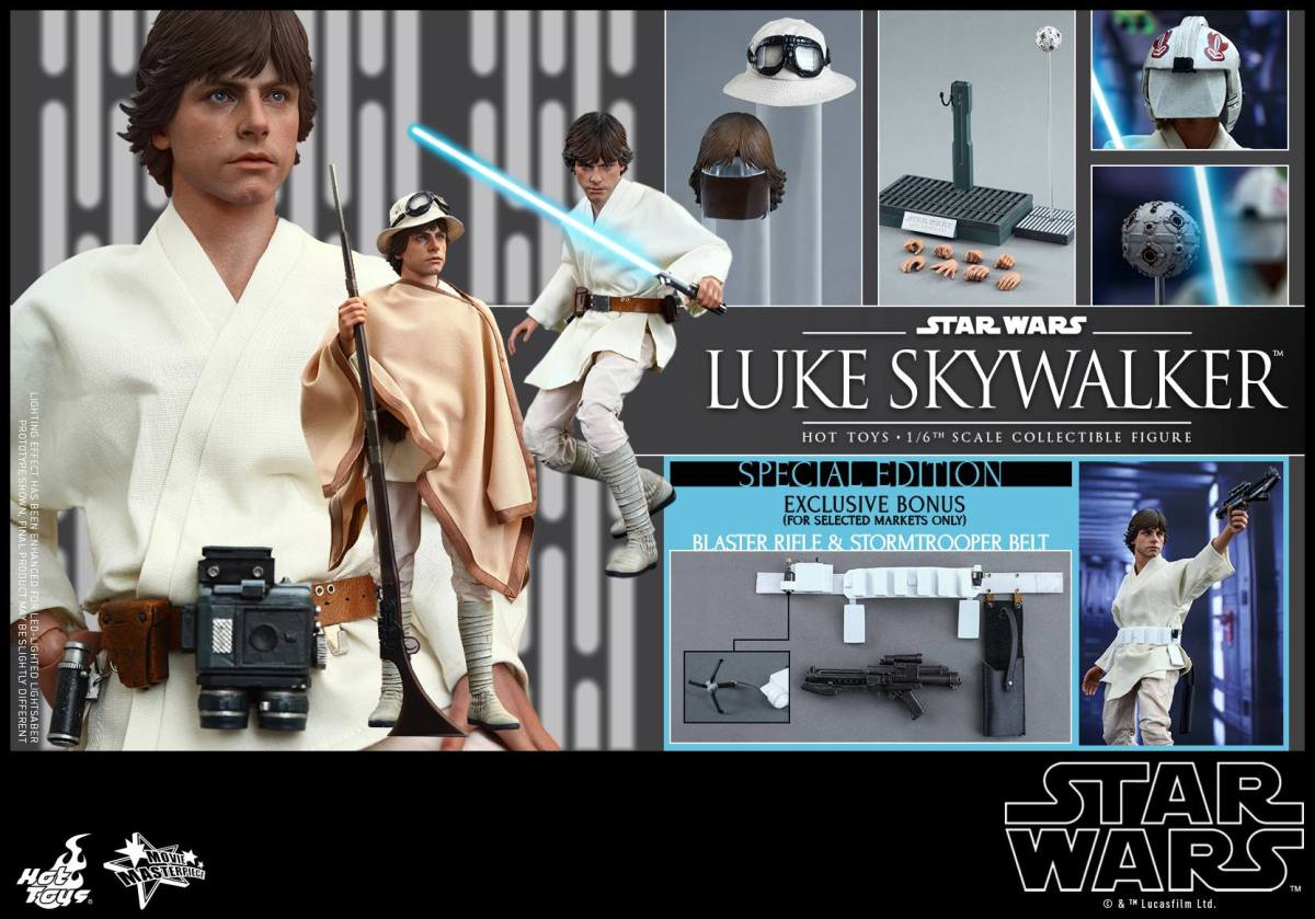 [Bild: hot-toys-star-wars-luke-skywalker-collag...amp;crop=1]