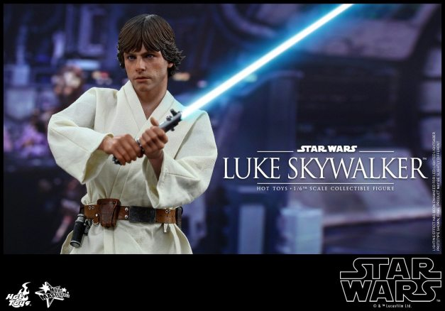 [Bild: hot-toys-star-wars-luke-skywalker-holdin...;amp;h=439]