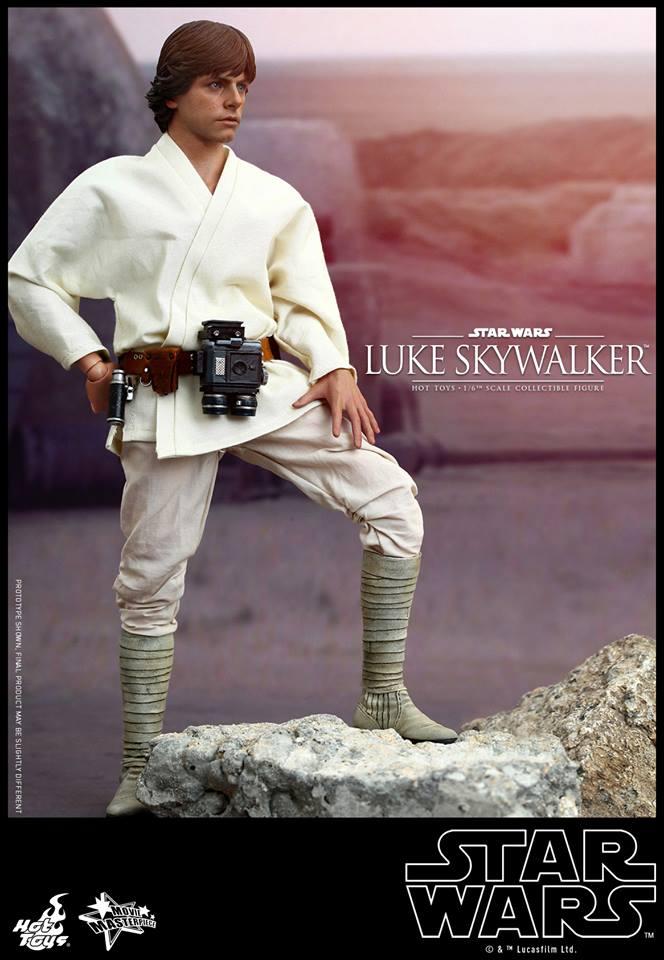 [Bild: hot-toys-star-wars-luke-skywalker-lookin...amp;crop=1]