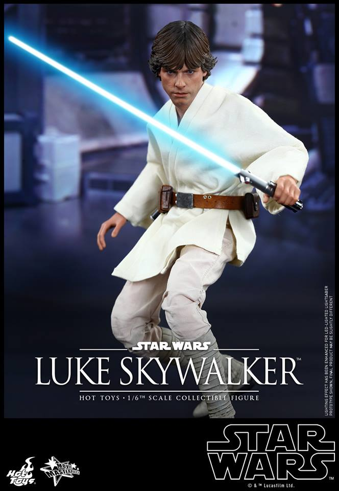 [Bild: hot-toys-star-wars-luke-skywalker-on-gua...amp;crop=1]