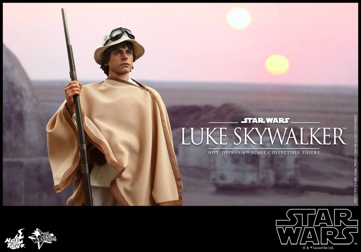 [Bild: hot-toys-star-wars-luke-skywalker-on-tat...amp;crop=1]