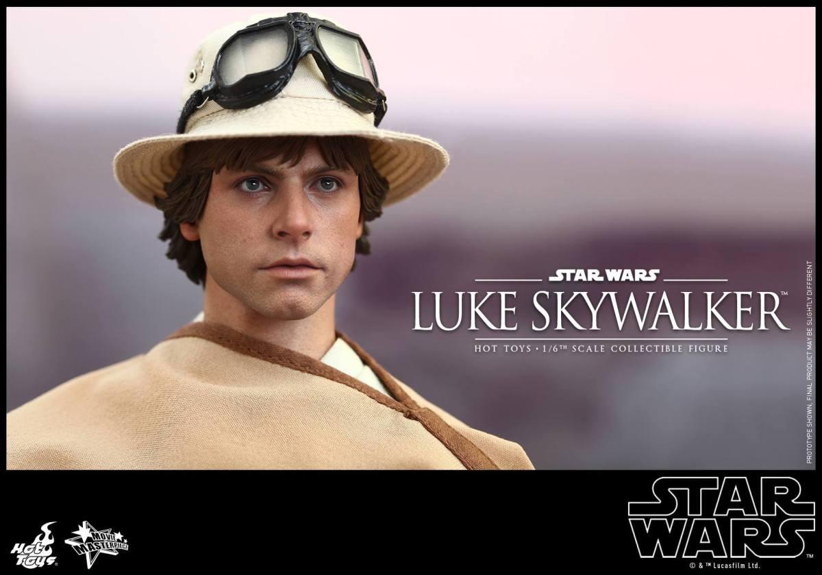 [Bild: hot-toys-star-wars-luke-skywalker-ready-...amp;crop=1]