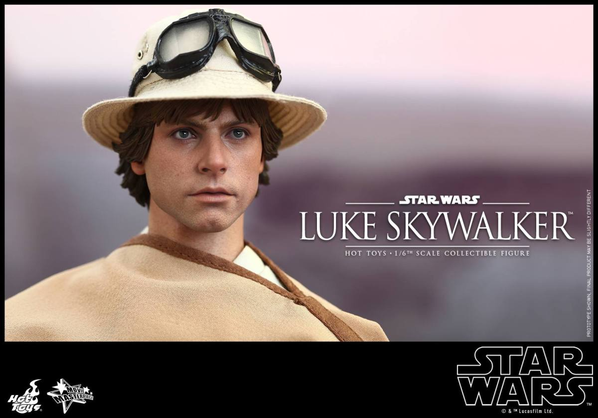 [Bild: hot-toys-star-wars-luke-skywalker-ready-...amp;crop=1]