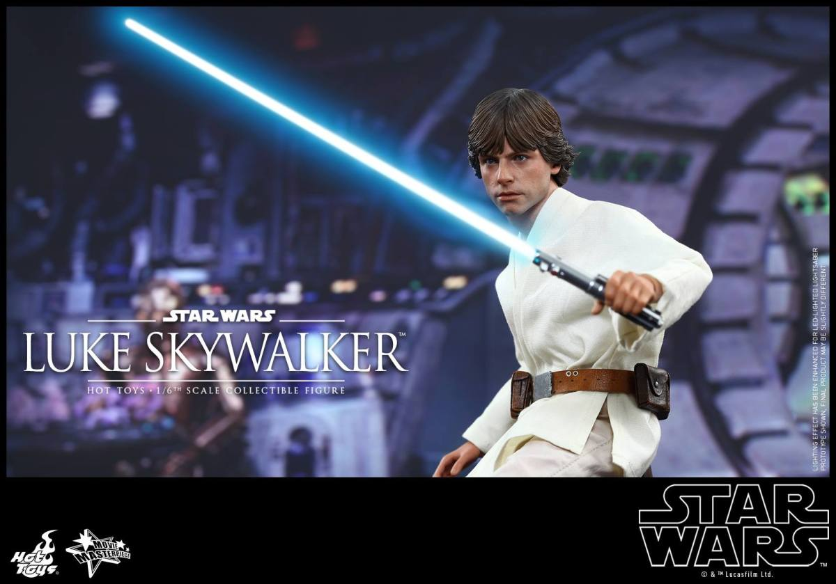 [Bild: hot-toys-star-wars-luke-skywalker-set-fo...amp;crop=1]
