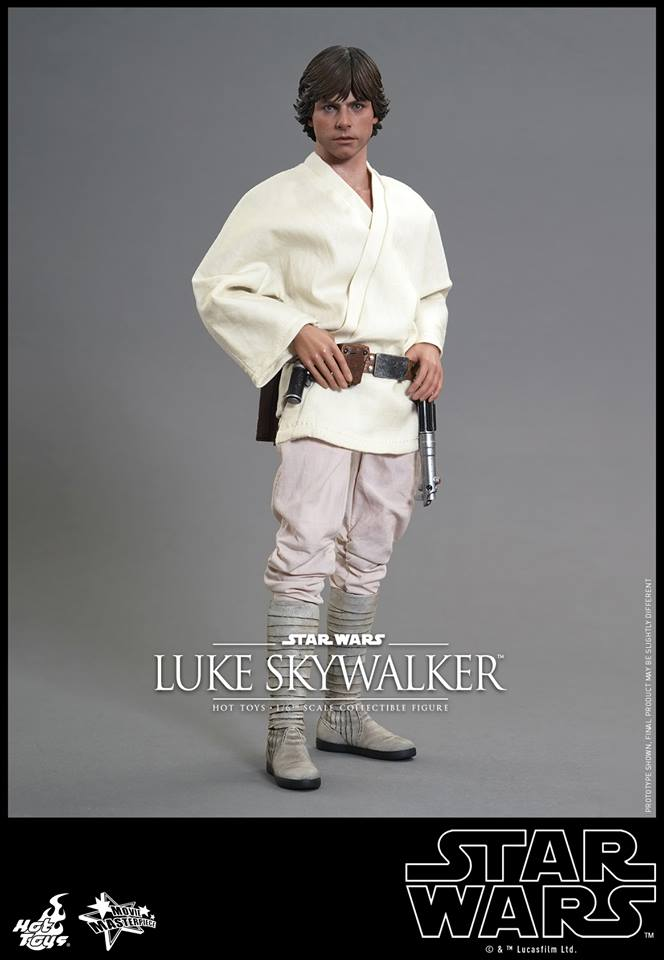 [Bild: hot-toys-star-wars-luke-skywalker-straig...amp;crop=1]