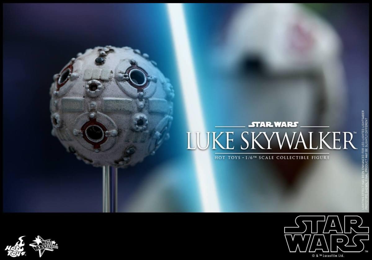 [Bild: hot-toys-star-wars-luke-skywalker-traini...amp;crop=1]