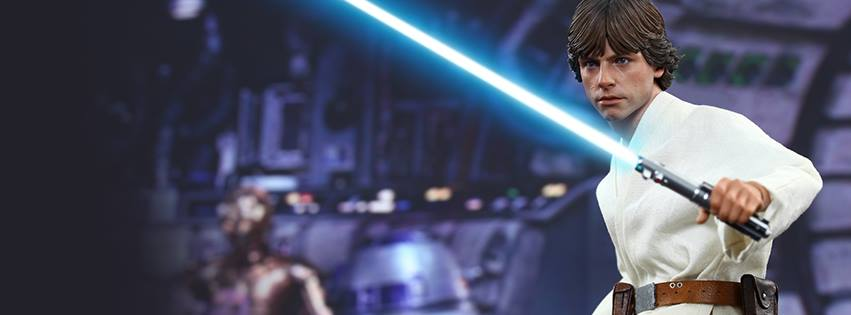 [Bild: hot-toys-star-wars-luke-skywalker-with-l...amp;crop=1]