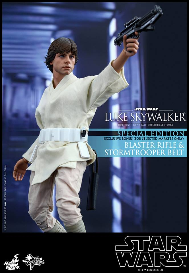[Bild: hot-toys-star-wars-luke-skywalker-with-s...amp;crop=1]