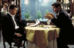 Mission Impossible 1996-tom-cruise-and-henry-czerny
