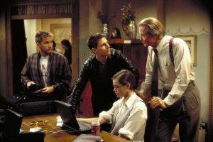 Mission Impossible 1996-tom-cruise,-emmanuelle-béart,-emilio-estevez-and-jon-voight