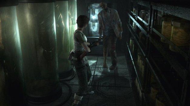Resident_Evil_0_screens_02_bmp_jpgcopy