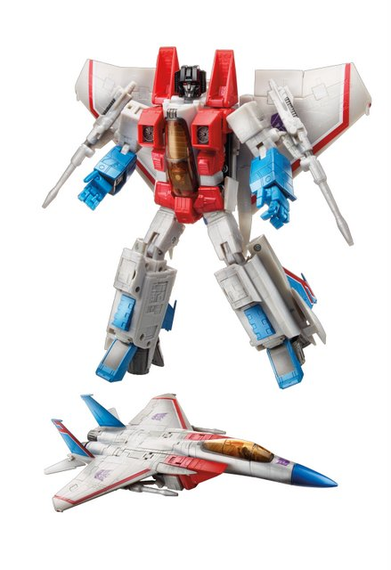 B4702 Masterpiece Starscream Robot Vehicle-001