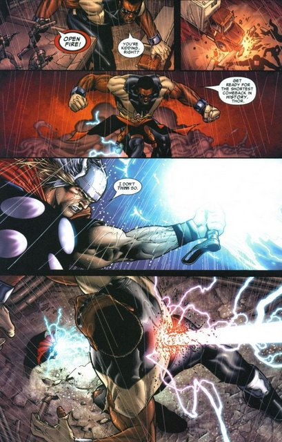clone Thor kills Goliath Civil War-001