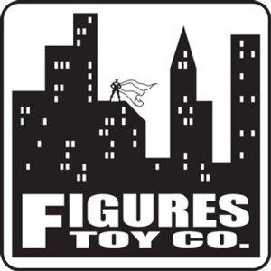 FTC_NewLogo_400x400
