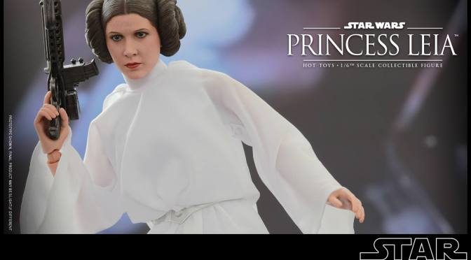hot-toys-star-wars-princess-leia-on-the-
