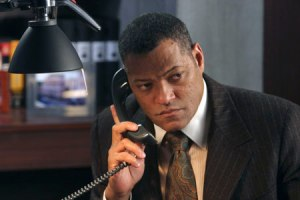 mission-impossible-3-laurence fishburne