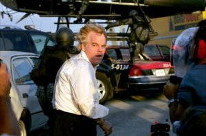 mission-impossible-3-philip seymour hoffman as davian