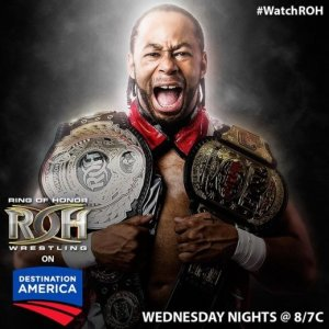 roh-jay-lethal-champ