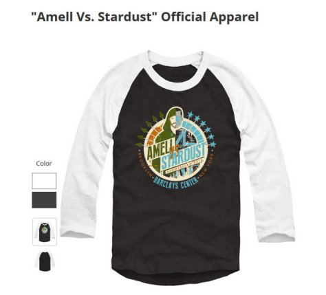Amell Vs. Stardust Official Apparel  Represent - Mozilla Firefox 8242015 40117 PM
