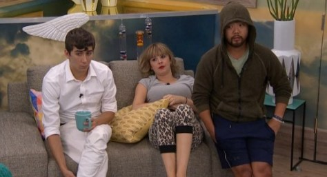 bb17-feeds-20150724-0134-jason-meg-james