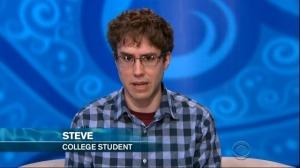 BB17 Steve