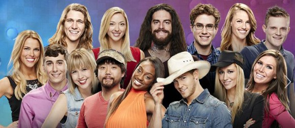 5 Ways to make Big Brother unpredictable again #BB17