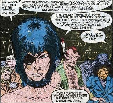 Morlocks_(Earth-616)_001 callisto