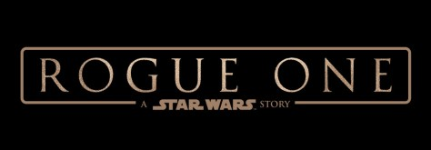 rogue-one-title-star wars