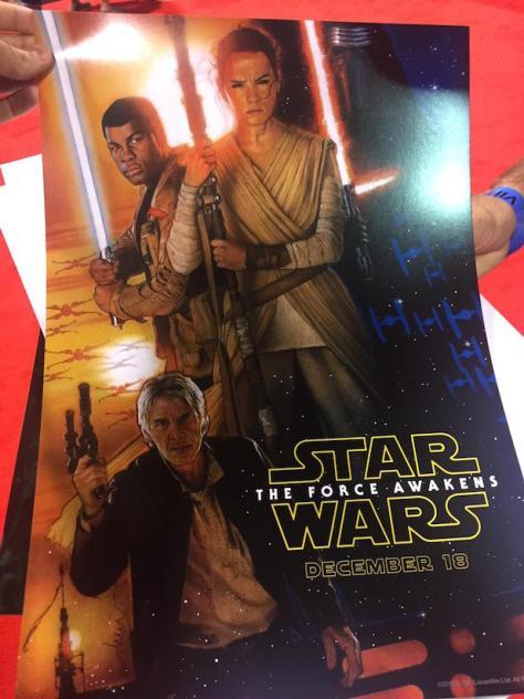 Star-Wars-Force-Awakens-Poster