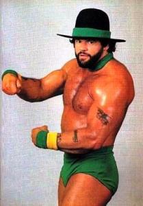 WWE-Billy-Jack-Haynes