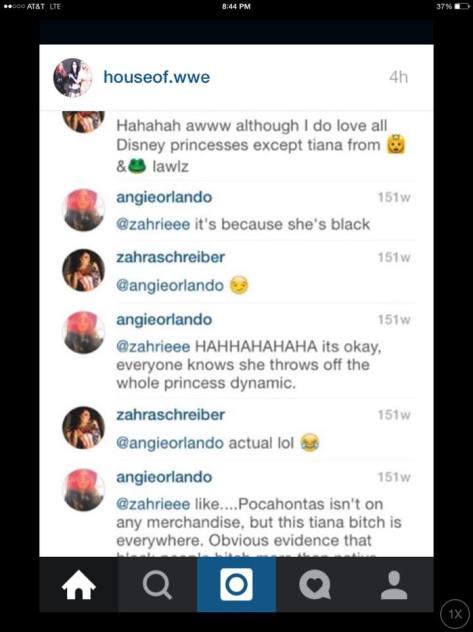 Zahra-Schreiber's-Deleted-Instagram-Posts 2