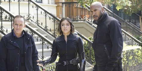Agents-of-SHIELD-Devils-You-Know-Coulson-Daisy-Mack