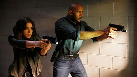 Agents-of-SHIELD-Devils-You-Know- Daisy and Mack