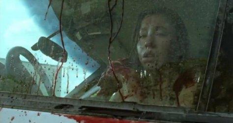 The Walking Dead - JSS -Enid