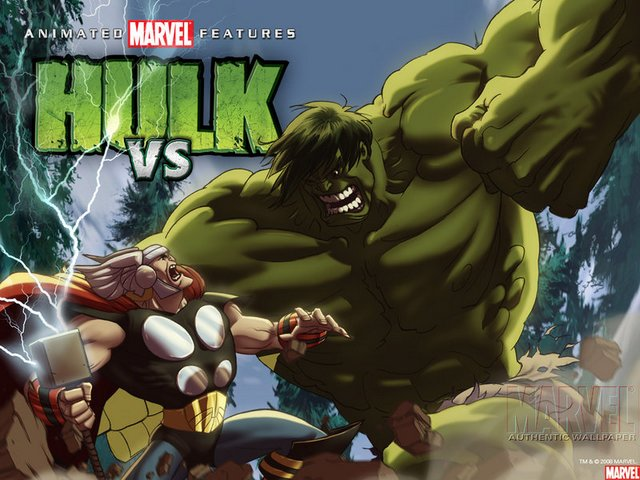 """Adding Hulk to """"Thor: Ragnarok"""" sure to bring in more green for Marvel Studios"""