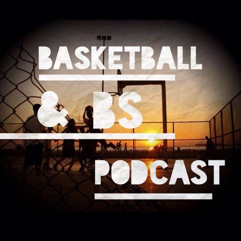 basketball and bs