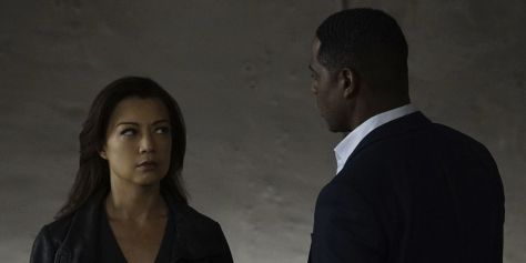 Agents-of-SHIELD-Chaos-Theory-May and Andrew