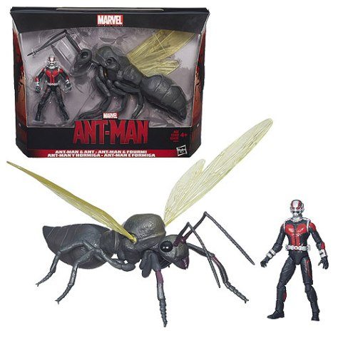 ant-man-marvel-legends-ant-and-ant-man