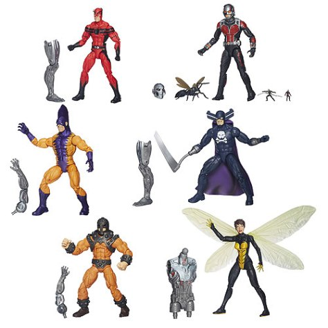 ant-man-marvel-legends-wave