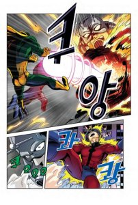 Avengers_K_Book_1_Preview_3