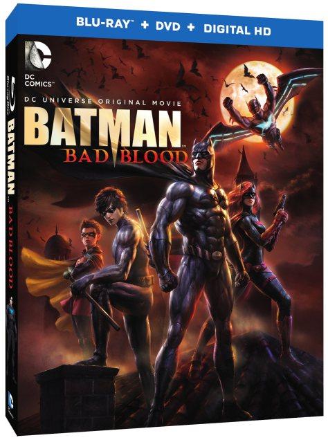 batman-bad-blood-blu-ray-cover
