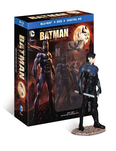 batman-bad-blood-blu-ray-nightwing-figure
