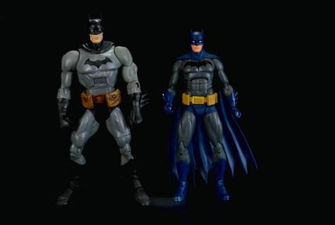 batman-icons-action-figure-last-rites-dcc-Batman DCUC and Icons Batman