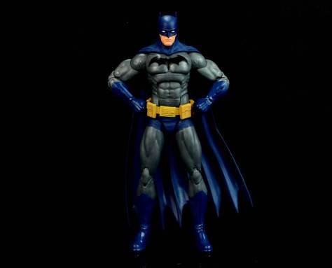 batman-icons-action-figure-last-rites-dcc-batman hand on hips