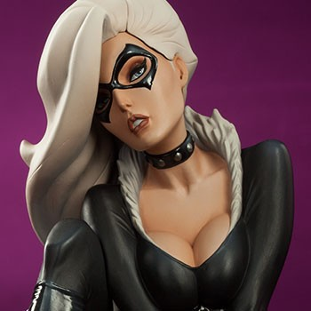 black-cat-sideshow-collectibles-statue-j-scott-campbell