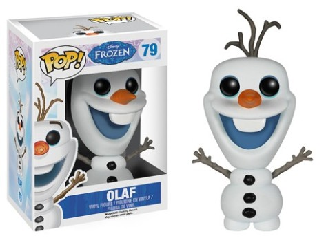 frozen-olaf-funko-pop-figure